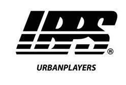 Urbanplayers