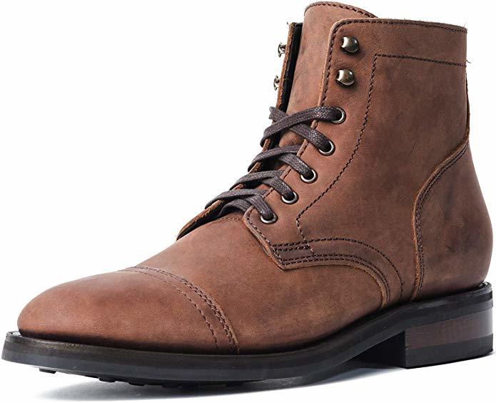 By boot expert for boot lovers