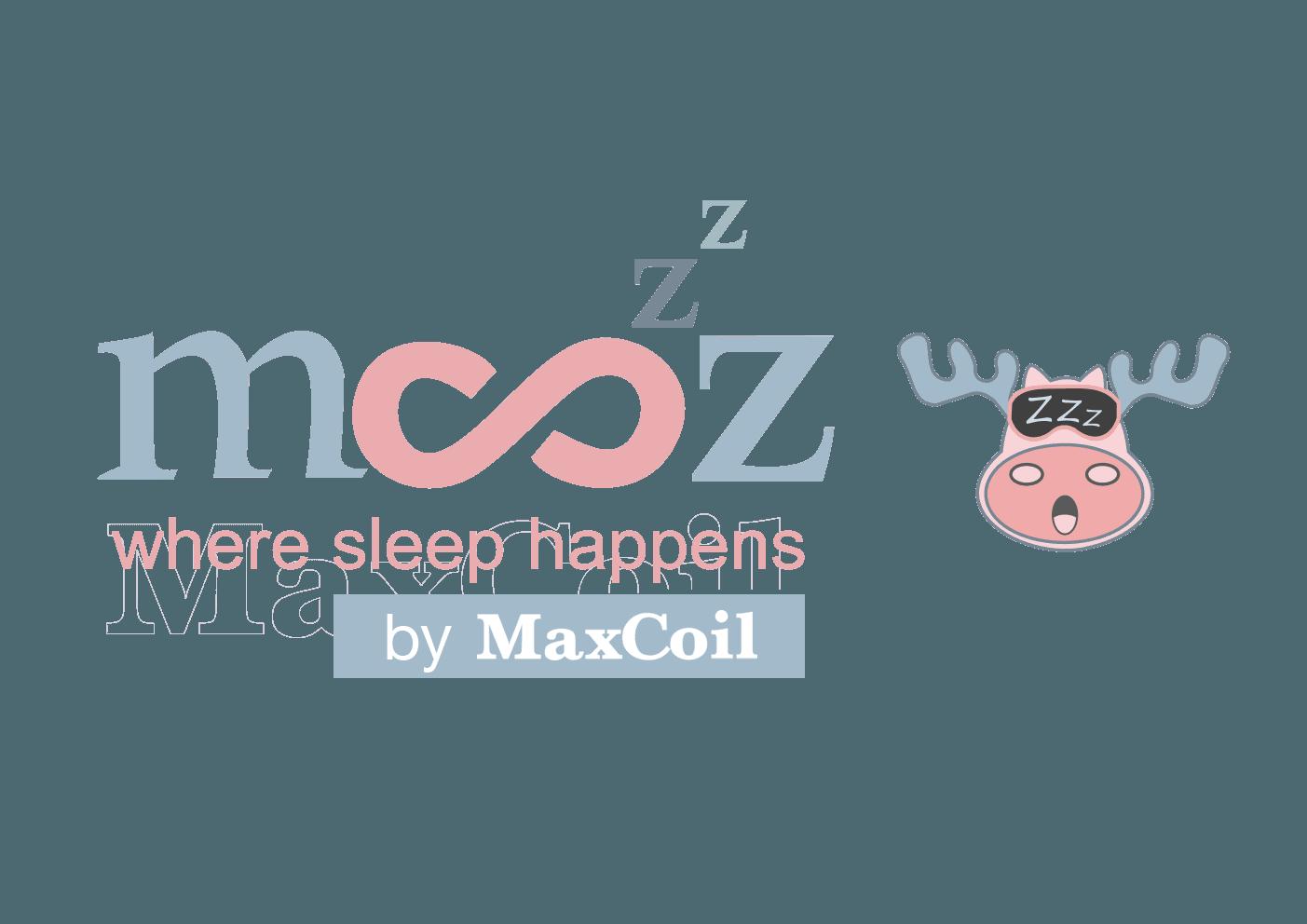 mooZzz