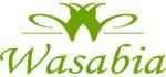 Wasabia