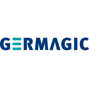 Germagic