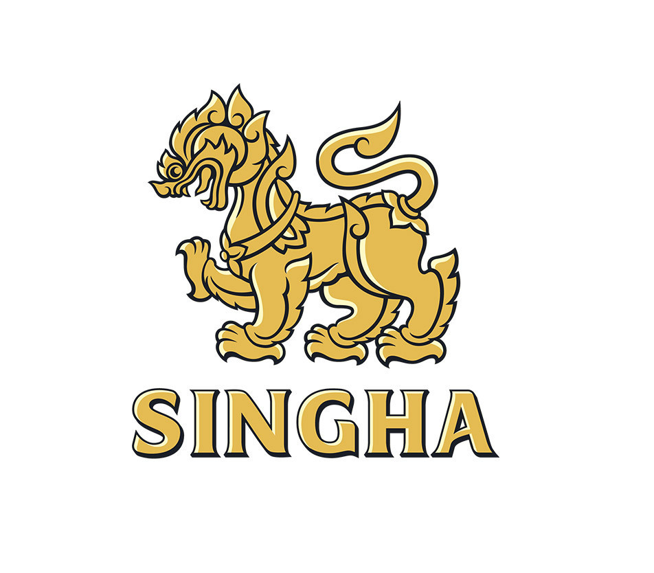 SINGHA OFFICIAL STORE