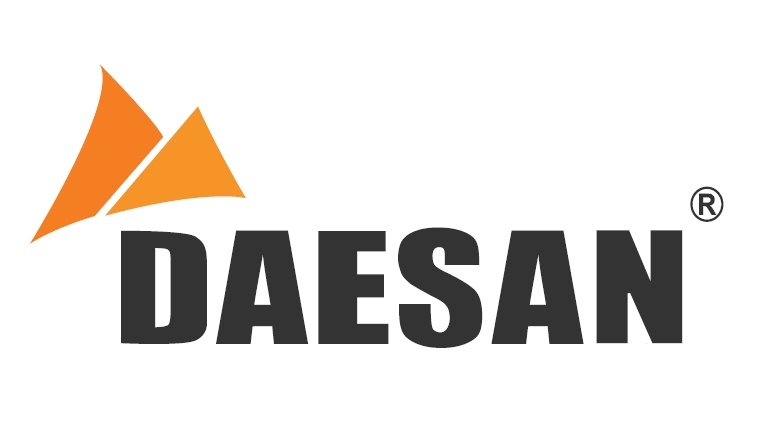 DAESAN INNOTEC Inc