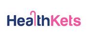 HealthKets