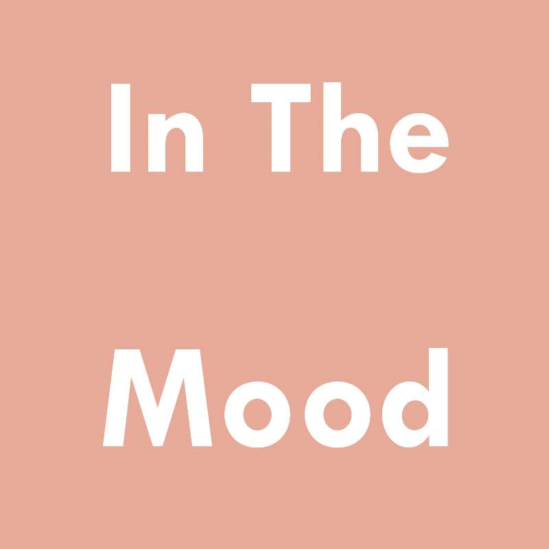 In The Mood Shop Coupon