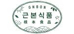 GNBON FOOD