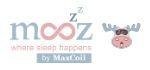 mooZzz Promotion 2020