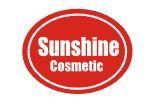 Sunshine Cosmetic
