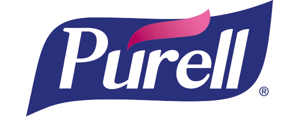 PURELL12PACK 0219