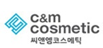 C and M Cosmetic