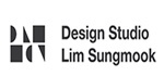 Design Studio Lim Sungmook