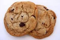 Dave Cookie