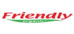 Friendly Organic