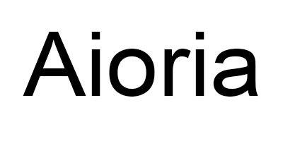AIORIA