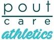 pout Care Athletics