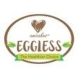 Eggless.sg