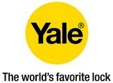 Yale Promo