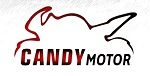 Candy Motor