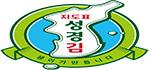 Sung Gyung Kim