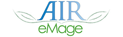 eMage Air