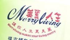 Merry Living