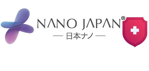 NANO JAPAN MEDI