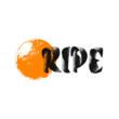 Ripe Juice