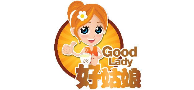 Good Lady