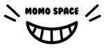 momo space