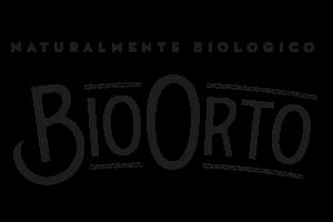 Bio Orto