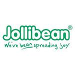 Jollibeansg