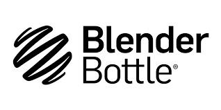 (Official) Blender Bottle