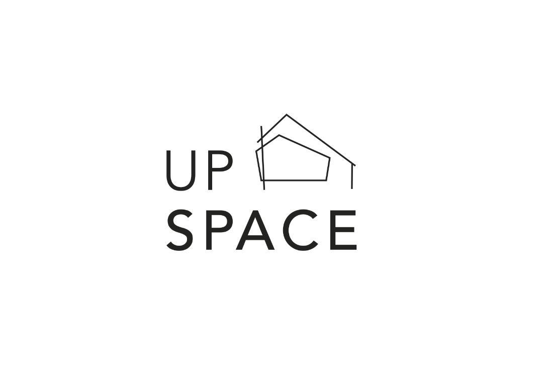 Up Space