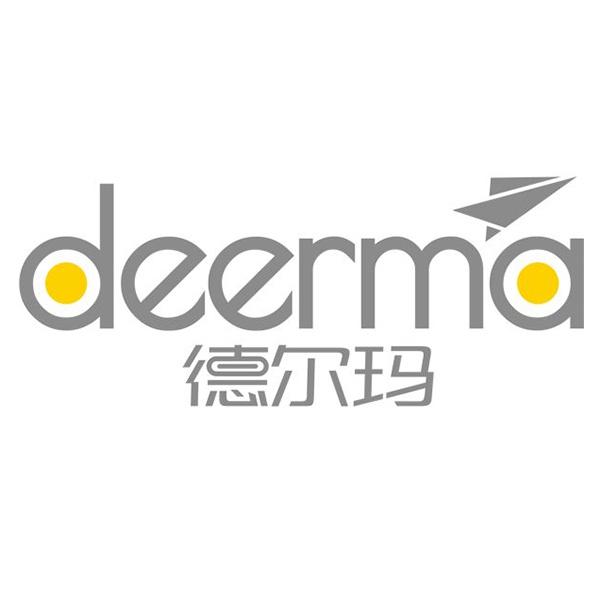 Xiaomi Deerma
