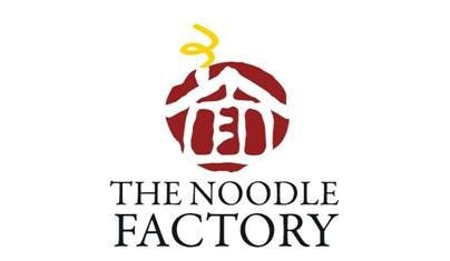 The Noodle Factory