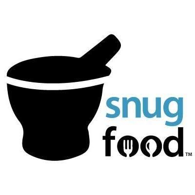 Snugfood