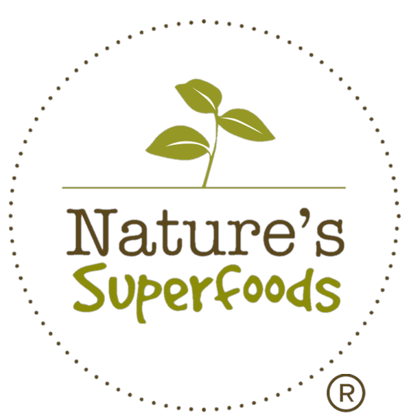 Natures Superfoods