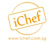 PROMOTIONS ICHEF