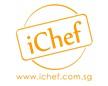 Promotion IChef