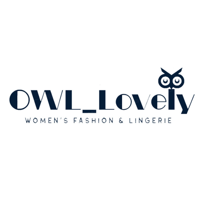 Owl Lovely Special Promotion