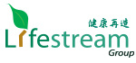 Lifestream Group