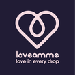 LoveAmme