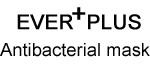 EVER PLUS Antibacterial Mask