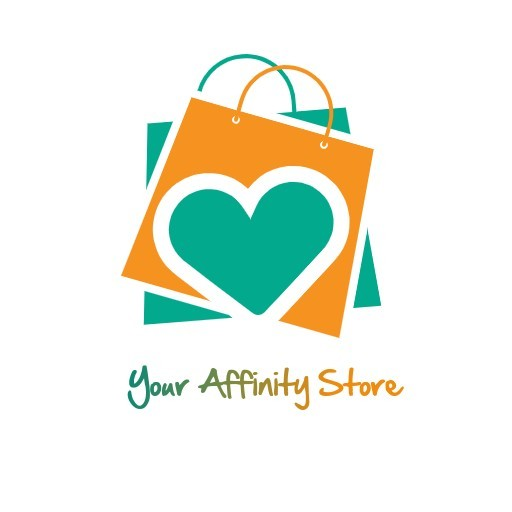 Your Affinity Store