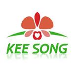 KeeSong
