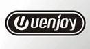 uenjoy