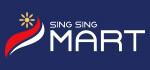 SINGSING MART
