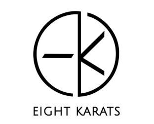 Eight Karats