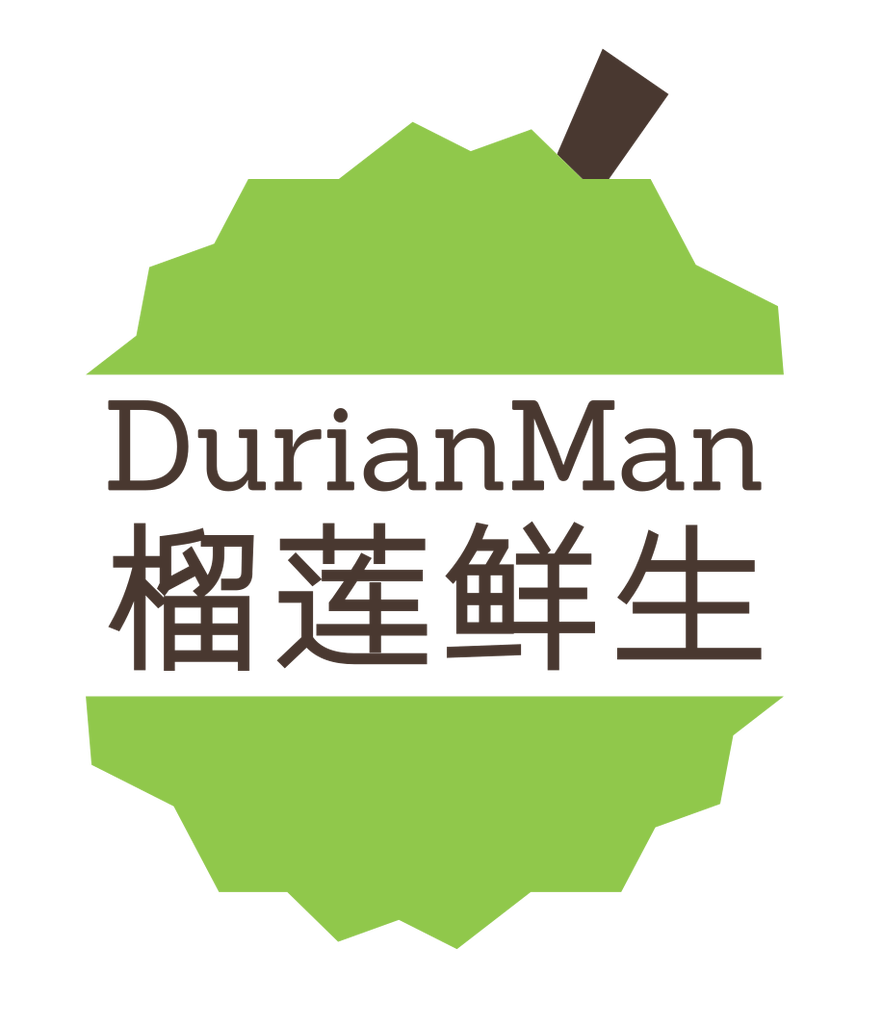 DurianMan