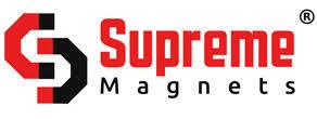 Supreme Magnets